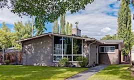 2203 7 Street Northeast, Calgary, AB, T2E 4C7