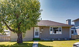 5531 Northeast 4 Avenue, Calgary, AB, T2A 3X9