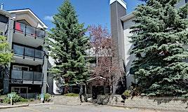 416,-10 Sierra Morena Mews Southwest, Calgary, AB, T3H 3K5