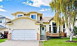 311 Hawkhill Place Northwest, Calgary, AB, T3G 3H6