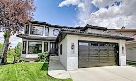 132 California Place Northeast, Calgary, AB, T1Y 6S8