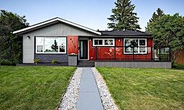 4316 Brentwood Green Northwest, Calgary, AB, T2L 1L3