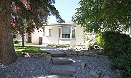 51 Edgedale Route Northwest, Calgary, AB, T3A 2P6