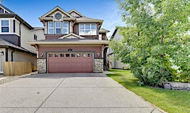 161 Southeast Autumn Circle, Calgary, AB, T3R 0L5