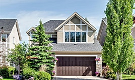 6 Valley Woods Landing Northwest, Calgary, AB, T3B 6A1