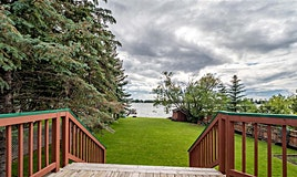 309 East Chestermere Drive East, Chestermere, AB, T1X 1A2