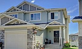 78 Brightoncrest Grove Southeast, Calgary, AB, T2Z 0V5