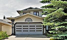 144 Citadel Hills Green Northwest, Calgary, AB, T3G 3T5