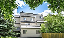 1202,-1540 29 Street Northwest, Calgary, AB, T2N 4M1