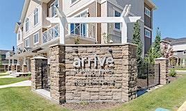 64 Skyview Ranch Avenue Northeast, Calgary, AB, T3N 0R8