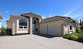 97 Hamptons Circle Northwest, Calgary, AB, T3A 5T3