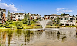 1106 Hawksbrow Point Northwest, Calgary, AB, T3G 4C9