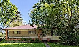 967 Northmount Drive Northwest, Calgary, AB, T2L 0B1