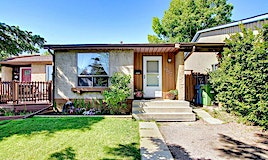 1052 Ranchview Route Northwest, Calgary, AB, T3G 1R9