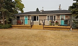 6304 Bowview Route Northwest, Calgary, AB, T3B 2H5