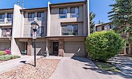 22 Point Mckay Court Northwest, Calgary, AB, T3B 5B7