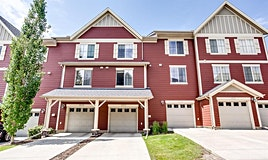 1507,-125 Northwest Panatella Way, Calgary, AB, T3K 0R9