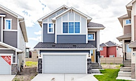 69 Saddlestone Place Northeast, Calgary, AB, T3J 0Z6