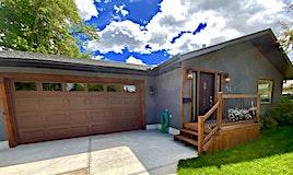 82 Hallbrook Drive Southwest, Calgary, AB, T2V 3H6