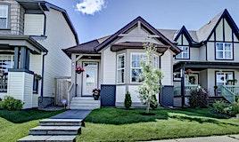 1741 New Brighton Drive Southeast, Calgary, AB, T2Z 0T9
