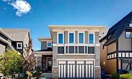 159 Marquis Grove Southeast, Calgary, AB, T3M 1M6