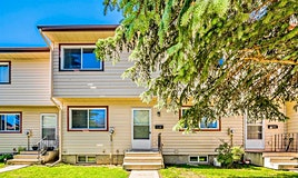 110,-6100 Northeast 4 Avenue, Calgary, AB, T2A 5Z8