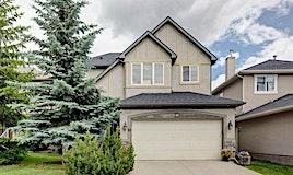19 Cougar Ridge View Southwest, Calgary, AB, T3H 4X3