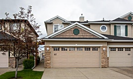 187 Royal Birch Mount Northwest, Calgary, AB, T3G 5W8
