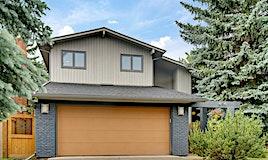 315 Oakside Circle Southwest, Calgary, AB, T2V 4T5