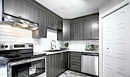 94,-3809 45 Street Southwest, Calgary, AB, T3E 3H4