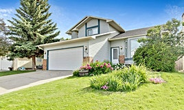 179 Wood Valley Drive Southwest, Calgary, AB, T2W 5T5