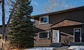4507 Stanley Route Southwest, Calgary, AB, T2S 2P8