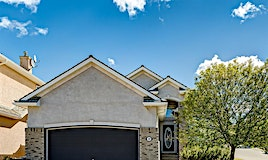 30 Royal Crest Way Northwest, Calgary, AB, T3G 4M7