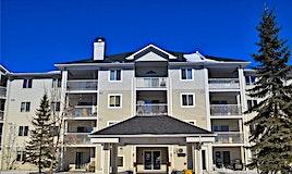 2320,-6224 17 Avenue Southeast, Calgary, AB, T2E 7X8