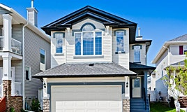 90 Taralake Way Northeast, Calgary, AB, T3J 0A7