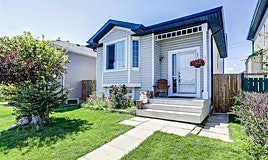 45 Martinvalley Place Northeast, Calgary, AB, T3J 4A2