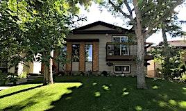 51 Berwick Hill, Calgary, AB, T3K 1C4