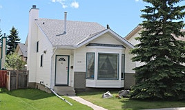 329 Sandstone Drive Northwest, Calgary, AB, T3K 3R5