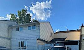 4314 5a Avenue Southeast, Calgary, AB, T2A 3B4