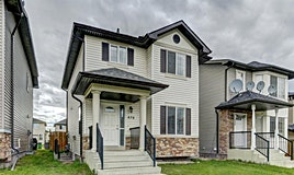 478 Taralake Way Northeast, Calgary, AB, T3J 0J5