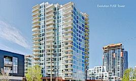 1405,-519 Riverfront Avenue Southeast, Calgary, AB, T2G 1K6