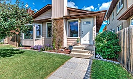 344 Bermuda Drive Northwest, Calgary, AB, T3K 1Z1