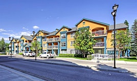 236,-30 Richard Court Southwest, Calgary, AB, T3E 7N2