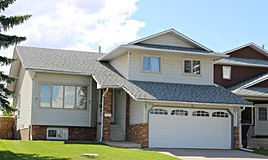 2712 Catalina Boulevard Northeast, Calgary, AB, T1Y 6L5
