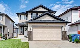 166 Saddleland Crescent Northeast, Calgary, AB, T3J 5K4