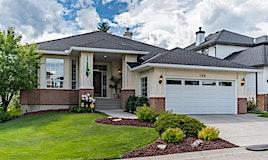 139 Valley Ridge Green Northwest, Calgary, AB, T3B 5L5