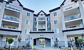 103,-6000 Somervale Court Southwest, Calgary, AB, T2Y 4J4