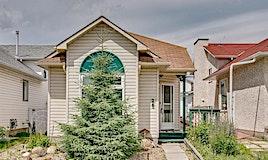 26 Hunterhorn Crescent, Calgary, AB, T2K 6J4