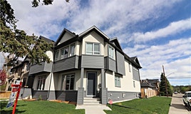2102 1 Avenue Northwest, Calgary, AB, T2N 0B5