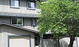 46,-27 Silver Springs Drive Northwest, Calgary, AB, T3B 4N3